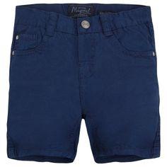 Картинки по запросу темно синие шорты бриджи для мальчика