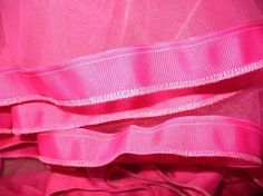 Miss Dulcie's Party Petticoat Level 2 Full by porshesplace