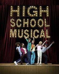 """The """"High School Musical"""" Cast Reveals Facts You Probably Didn't Know"""
