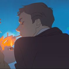 Arte Do Kawaii, Kawaii Anime, Cute Anime Pics, Cute Anime Couples, Best Anime Shows, Share Icon, Japon Illustration, Animated Icons, Matching Profile Pictures