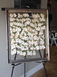 Weddings - Metro Cuisine - Columbus, OH