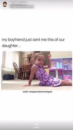 Funny Video Memes, Funny Short Videos, Really Funny Memes, Stupid Funny Memes, Funny Relatable Memes, Funny Posts, Super Funny, Funny Cute, Haha Funny