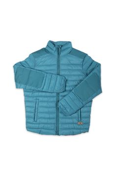 72001aa45987 Doudoune AMAROK Paon – Mousqueton vêtement marin. Doudoune homme AMAROK.  Morgane Lionnais · manteaux hommes · Lacoste LIVE Doudoune - midnight blue  chine ...