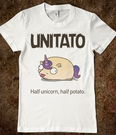 funny t shirt unicorns - Google Search