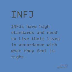 7 Keys to Confidence & Success for an INFJ Infj Traits, Infj Mbti, Intj And Infj, Isfj, Mbti Personality, Myers Briggs Personality Types, Personality Characteristics, Personality Psychology, Infj Problems