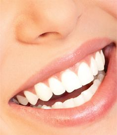 Whiten Your Teeth With Hydrogen Peroxide and Baking Soda