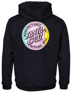 Check out the lastest fashion from Santa Cruz Santa Cruz Clothing, Santa Cruz Hoodie, Skater Girl Style, Trendy Hoodies, Skateboard Fashion, Custom Painted Shoes, Aesthetic Shirts, Buy Clothes Online, Red Hoodie