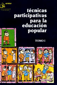 tapatomo1 Popular, Teacher, Baseball Cards, Costa Rica, School Ideas, Environmental Education, Egg As Food, Social Organization, Social Justice