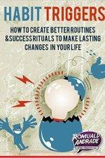 Habits - http://www.source4.us/habits/