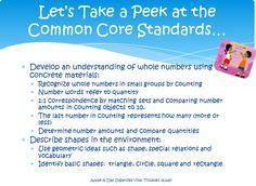 1d691df49a419846de23d10d57e7c9d4 - Pre Kindergarten Common Core