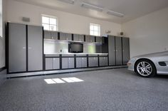 Garage Cabinets Shop garage cabinets Bonded Kobalt and Heavy duty 18 gauge Steel Work surfaces 138 results Customize your garage or workshop with a garage