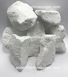 White mountain chalk is best selling and most popular chalk. A pure white and powdery chalk. It is crunchy with a smooth grit free finish and has that popular pure white clean dry chalk taste. Best Edibles, Super White, White Shop, Mountain, Pure Products, Food, Essen, Meals, Yemek