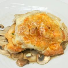 Viera, Turkey, Pasta, Fish, Chicken, Meat, Main Courses, Peru, Main Dishes