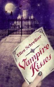 Vampire-Kisses-Finstere-Sehnsucht-Dunkle-Ahnung-Dusteres-Versprechen-pprbk