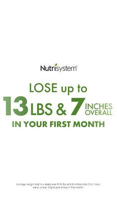 nutrisystem it really works Natural Cough Remedies, Natural Cures, Herbal Remedies, Health Remedies, Natural Health, Diarrhea Remedies, Feel Good Food, Health And Wellbeing, Get Skinny