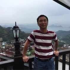 Bitmain co-founder and former CEO Micree Ketuan Zhan is at it again: the ousted former executive of the China-based bitcoin Bitcoin Mining Pool, Rich List, New Fiat, Initial Public Offering, New Industries, Company Values, Market Value, Crypto Market, Bitcoin Cryptocurrency