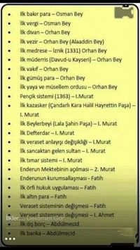 Tarih kısa not – Dünya mutfağı – The Most Practical and Easy Recipes Good Study Habits, Study Tips, Brighton Map, Learn Turkish Language, Social Realism, Skin Structure, History Education, History Channel, School Notes