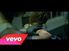 """Disclosure lança o clipe de """"Holding On"""". Veja! #Clima, #Clipe, #Filme, #Grupo, #Lançamento, #Música, #Nome, #Série, #Single, #Vídeo http://popzone.tv/disclosure-lanca-o-clipe-de-holding-on-veja/"""