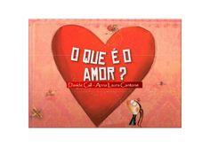 O+que+é+o+amor