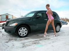 Westvalley Admin uploaded this image to 'CRUISERS AND GIRLS'. See the album on Photobucket.