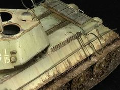 Weather Words, T 34, Model Tanks, Ww2 Tanks, Military Diorama, Toy Soldiers, Plastic Models, Scale Models, Military Vehicles