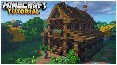 Minecraft Blueprints, Minecraft 1, Minecraft Projects, Minecraft Crafts, Minecraft Designs, Minecraft Architecture, Minecraft Buildings, Minecraft Enchantments, Minecraft Storage
