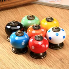 Cheap handles for cabinets, Buy Quality pull handle directly from China vintage ceramic door knobs Suppliers: 1Pcs Colorful Vintage Ceramic Door Knobs Cabinet Drawer Cupboard Kitchen Retro Pull Handle For Cabinet/Cupboard/Drawer/Wardrobe