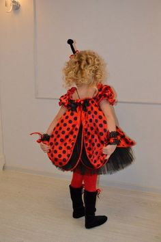Toddler Fashion, Toddler Outfits, Kids Outfits, Kids Fashion, Fancy Costumes, Cosplay Costumes, Wedding Dresses For Kids, Circus Costume, Dress Up Outfits