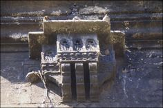 ottoman birdhouses 4