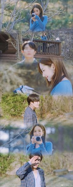 Her Private Life Netflix, Park Min Young, Korean Actors, Korean Dramas, Private Life, Drama Korea, Life Memes, Kpop, Books