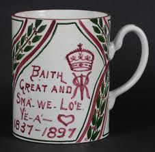 wemyss pottery - Google Search