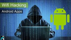 Well, WiFi hacking apps for Android exists, but they are not meant for hacking WiFi passwords. The WiFi Hacking apps for Android Hacking Apps For Android, Android Hacks, Android Wifi, Best Android, Wireless Router, Wifi Router, Wifi Key, Network Tools, Best Wifi