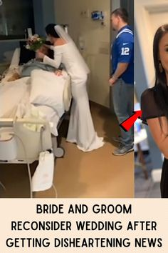 #Bride #Groom #Reconsider #Wedding #After #Getting #Disheartening #News Huda Beauty Lipstick Swatches, Nude Lipstick, Ralph And Russo Shoes, Belly Button Piercing Cute, Short Blonde Bobs, Vivid Hair Color, Cute Christmas Outfits, Blue Nail Designs, Triceps Workout
