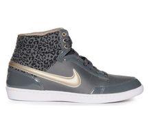 El chollo del día: una zapatillas Nike grises