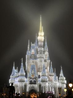 Walt Disney Co, Orlando Disney, Disney Magic, Disney Pixar, Disney Dream, Disney Love, Disney Castles, Disney Marvel, Disneyland Paris