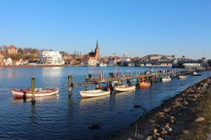 Sonderborg, Sønderborg, Denmark Travel Around The World, Around The Worlds, Kingdom Of Denmark, Visit Denmark, Homeland, Architecture, East Coast, Danish, Norway