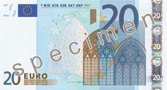 EUR_20_obverse