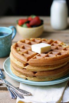 Why I Use Einkorn Flour + 10 Einkorn Recipes to Get You Started