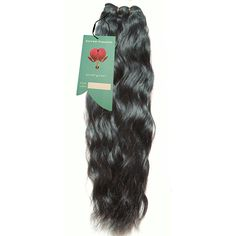 Hair has not been coloured, permed or processed Virgin Indian Hair, Virgin Hair, Natural Waves, Indian Hairstyles, 100 Human Hair, Passion, Long Hair Styles, Color, Beauty