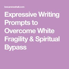 expressive writing prompts These are great writing prompts these remind me of the questions on storysheltercom these are some fantastic prompts for writing personal stories with 500 listed here, there's no way you.