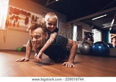 Family gym with the best childcare is Brush Park Gymnasium. At Brush Park we meet the needs of your entire family. We have high quality childcare. Health And Wellness Coach, Health Coach, Health Benefits Of Beans, Family Fun Day, Family Fitness, Planet Fitness Workout, Father And Son, Father Time, Exercise For Kids