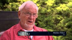 Kult.hu - Kassai Lajos Humor, Music, Youtube, Musica, Musik, Humour, Funny Photos, Muziek, Funny Humor