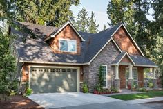 Plan #48-553 - Houseplans.com