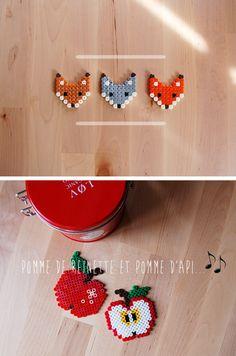 PaperHandTwine: DIY&Deco