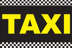 If you want to prompt your #Taxi #Companies.  Then, You can register your Taxi #Business at our Website.