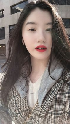 Im Nayoung, Sinb Gfriend, Seulgi, Girl Crushes, Kpop Girls, Cool Girl, Asian Girl, Idol, Actresses