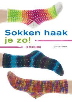Crochet Clothes, Socks, Blog, Was, Crotchet, Hosiery, Sock, Stockings