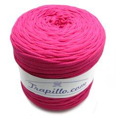Trapillo 3463 www.losabalorios.com/124-trapillo