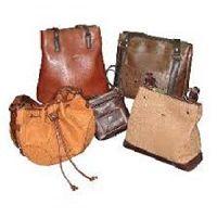 #Black_Leather_Handbags. For more information, please visit: http://aussiebushleather.com.au/