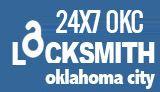 Oklahoma City Locksmith